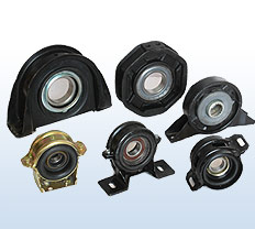 Mounting & Rubber – India Automotive Spares